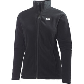 Helly Hansen Daybreaker Fleece Jacket Dame black